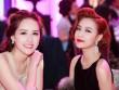 """Mai Phương Thúy nói về """"mười năm vứt đi"""" vì scandal của Hoàng Thùy Linh"""