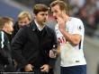 """MU săn """"bom tấn kép"""": Pochettino thay Mourinho, phải mua trước Harry Kane"""