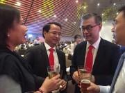 Tài chính - Bất động sản - Tỉ phú Thái đã làm gì từ khi thâu tóm Bia Sài Gòn?