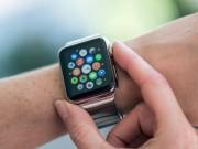 Người dùng đang quay trở lại với đồng hồ thông minh