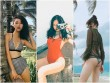 3 nàng hot girl đình đám nhất Hà thành ngày càng đẹp tới nghẹt thở