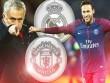 Chuyển nhượng MU: Neymar thúc Real, dọa đến Old Trafford