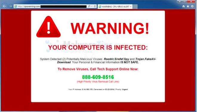 """1520511577 692 screen shot 5 1520511046 width660height375 Sau ransomware, tội phạm mạng tung """"chiêu"""" mới để tống tiền nạn nhân"""