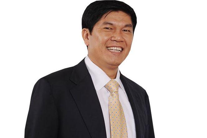 Việt Nam có 4 tỷ phú đô la: Làm gì để có thêm nhiều tỷ phú? - 1