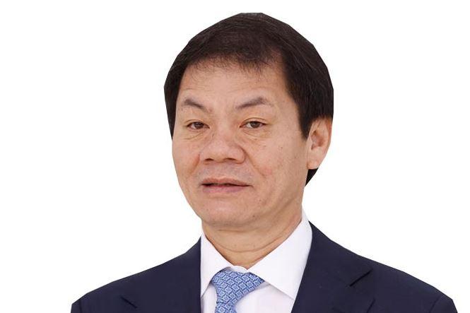 Việt Nam có 4 tỷ phú đô la: Làm gì để có thêm nhiều tỷ phú? - 4