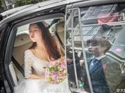 Cuộc sống sau hôn nhân của hot girl nổi tiếng và chồng soái ca