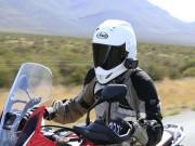 Những camera hành trình tốt nhất cho xe máy, đặc biệt là dân phượt