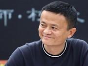 Tài chính - Bất động sản - Jack Ma lần đầu góp mặt trong danh sách 20 người giàu nhất thế giới của Forbes
