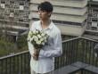 Rocker Nguyễn muốn tất cả phụ nữ biến mất trong 8.3