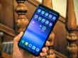 Smartphone nào ấn tượng nhất tại Triển lãm di động?