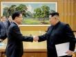 """""""Vũ khí lợi hại nhất"""" của ông Kim Jong-un sắp đặt chân tới Mỹ?"""
