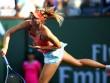 Sharapova - Osaka: Giằng co mệt nhoài, chiến thắng như mơ (Vòng 1 Indian Wells)