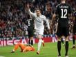"""Neymar - Kane bị loại cúp C1: """"Vua"""" Ronaldo độc chiếm, Messi """"xa vạn dặm"""""""
