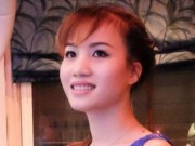 Manh mối mới vụ cô gái Việt bị hãm hiếp, thiêu sống ở Anh