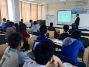 Giáo dục - du học - Đại học Bách khoa Hà Nội sẽ tuyển hơn 6.600 chỉ tiêu năm 2018