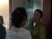 Tìm được người phụ nữ Trung Quốc xuyên tạc lịch sử Việt Nam
