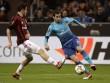 """Arsenal hạ đẹp Milan: Wenger như thắng boxing, """"nổ"""" tưng bừng"""