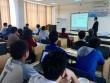 Đại học Bách khoa Hà Nội sẽ tuyển hơn 6.600 chỉ tiêu năm 2018