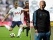 """Tottenham thua đau Juventus: Real """"đánh úp"""", dễ mất luôn Harry Kane"""