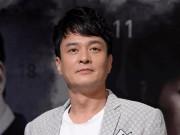 Phong tỏa nhà kho nơi diễn viên Hàn tự sát: Phát hiện di thư dài 6 trang giấy A4
