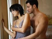 """Ám ảnh của người chồng mỗi khi vợ muốn  """" gần gũi """""""