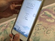 Xử lý sự cố iPhone bị kẹt ở chế độ tai nghe