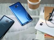 Điện thoại HTC vừa giảm giá sốc tại Việt Nam đã được lên đời Oreo