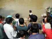"""Tin tức trong ngày - Ngư dân Sài Gòn 2 lần bắt cá """"khủng"""" bán hàng trăm triệu giờ ra sao?"""