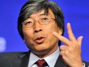 Thành tỷ phú gốc Hoa giàu nhất nước Mỹ, sở hữu 10 tỷ USD nhờ căn bệnh có ở khắp TG