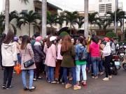 Giáo dục - du học - 500 giáo viên Đắk Lắk sắp mất việc: Bộ GD&ĐT nói gì?
