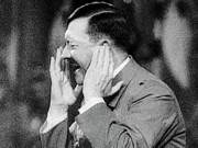 Bằng vật này, các chuyên gia đã chứng minh được Hitler tự sát?