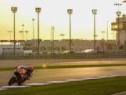 Đua xe MotoGP: Hoàn tất thử lửa, sẵn sàng khai cuộc
