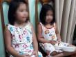 Vụ bắt cóc 2 bé gái, tống tiền 50.000 USD: Ai là kẻ chủ mưu?