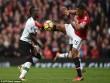 """Thua MU ấm ức, Liverpool """"nổi điên"""" đi kiện đòi 3 penalty, 2 thẻ đỏ"""