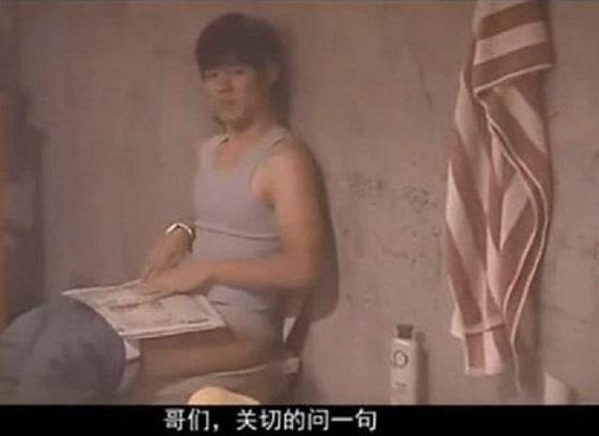 """""""Thánh soi"""" nhặt lỗi ngớ ngẩn trong phim Trung Quốc - 6"""