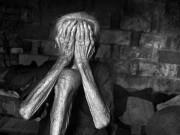 Nô lệ tình dục TQ kể thời bị lính Nhật cưỡng hiếp tàn tệ