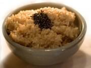 Món ăn tốt cho bệnh tiểu đường, sỏi thận, đau dạ dày