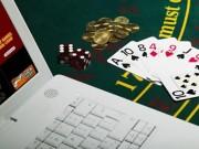 Tin tức trong ngày - Ông Nguyễn Thanh Hóa – từ Thiếu tướng Công an đến bị can tổ chức đánh bạc