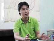 Tin tức trong ngày - Phan Sào Nam trong đường dây đánh bạc ngàn tỉ là ai?