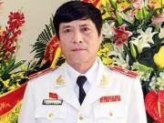 Tin tức trong ngày - Vì sao Công an tỉnh Phú Thọ là đơn vị khởi tố ông Nguyễn Thanh Hóa?