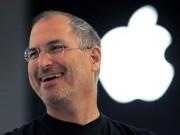 """"""" Sốc """" : Đơn xin việc đầu tiên của Steve Jobs được trả giá hơn 1 tỷ đồng"""