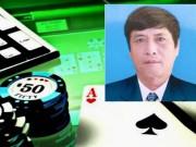 Nóng 24h qua: Diễn biến mới nhất vụ án liên quan tướng Nguyễn Thanh Hóa