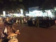 Tin tức trong ngày - Cháy lớn ở Đà Lạt, 5 người tử vong