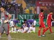 Ấn tượng khai màn V-League 2018: Hiệu ứng U23 Việt Nam  &  kỷ lục khán giả