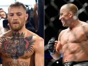 Tin nóng võ thuật 12/3: Đại chiến UFC,  Đại bàng  nắn gân nhà vô địch