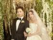 Vừa cưới nữ hoàng nội y, thành viên Big Bang vội vã nhập ngũ