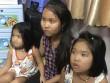 Nghi người cha chủ mưu bắt cóc 2 bé Việt kiều