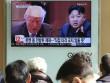 Quốc gia sẵn sàng tổ chức cuộc gặp giữa Trump và Kim Jong-un
