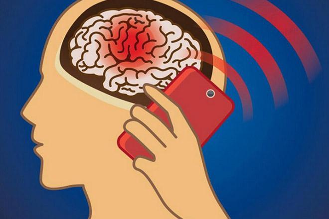 1520902235 422 2 1520821982 width660height440 Bức xạ điện thoại có khả năng gây chết người không?