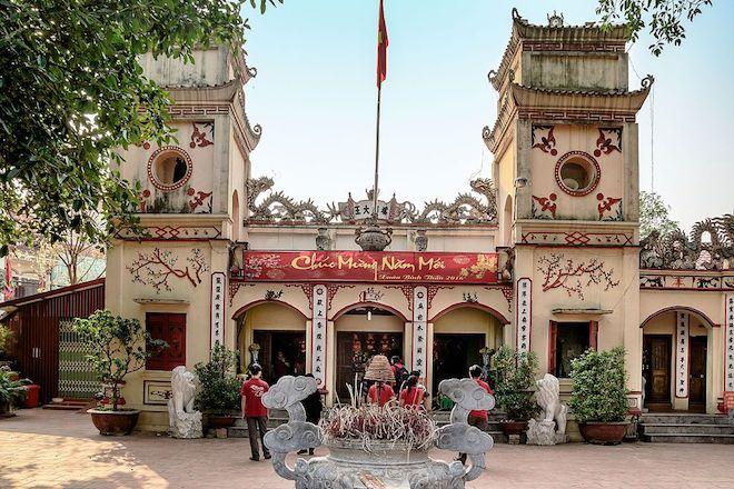 """Đến Lạng Sơn, đừng bỏ qua những điểm du lịch siêu """"hot"""" này - 5"""
